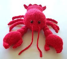 Lil Lobster