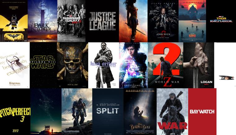 2017-films-1